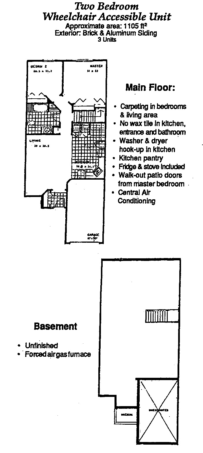 floor plans co op housing charges frank g mcloughlin co print floor plan