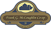 Frank G McLoughlin Co-operative Homes