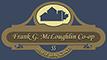 Frank G McLoughlin Co-operative Homes